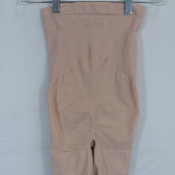 SPANX Other - SPANX size large